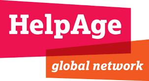 helpageglobalnetwork