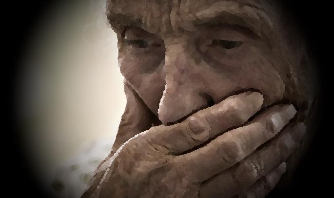 Acknowledging World Elder Abuse Awareness Day